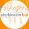Etorkinekin Bat